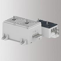 Voltage Sensor (VS)