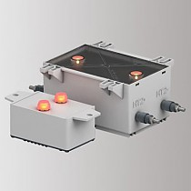 Voltage Detection (VD)