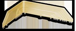 Premium Audio / PCB Bus Bar