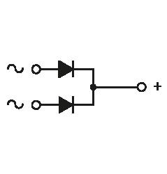 Electrical Schematic Diagram