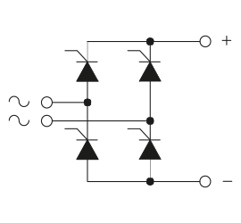 Electrical Schematic Diagram