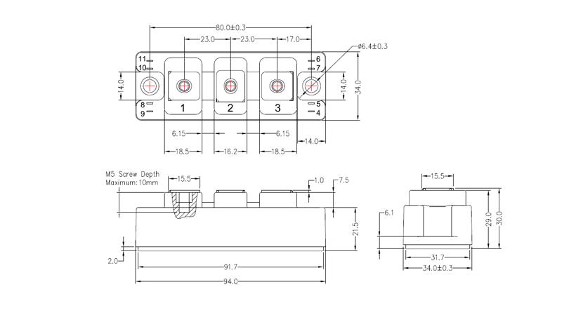milim_semiPowerex_package_S1-34-FRD_draw